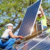 Les Français vont pouvoir acheter des panneaux solaires chez Ikea