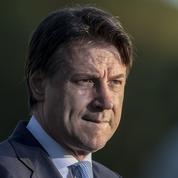 L'Italie veut donner des gages aux «frugaux»