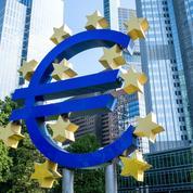 La BEI accorde des premiers prêts aux PME en France