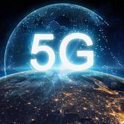 Les opérateurs télécoms confrontés aux opposants à la 5G