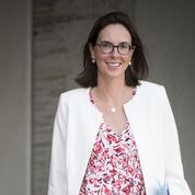 Remaniement: Amélie de Montchalin hérite des fonctionnaires