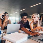 Covid-19: encore beaucoup d'incertitudes pour les étudiants étrangers