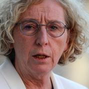 Remaniement: Muriel Pénicaud, un bon bilan balayé par la crise