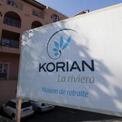 Korian défend son nouveau modèle social