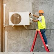 Canicule et Covid-19: faut-il avoir peur de la climatisation?