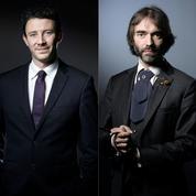 Municipales à Paris: «Griveaux et Villani sont les deux pans de l'échec de LREM»
