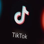 L'Administration Trump songe à interdire TikTok aux États-Unis