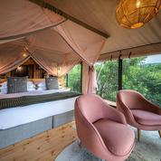 Le lodge Magashi Camp au Rwanda, l'avis d'expert du Figaro