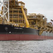 Le choc pétrolier contraint les majors européennes à déprécier des actifs en masse