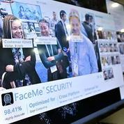 Reconnaissance faciale: le Royaume-Uni et l'Australie enquêtent sur Clearview AI