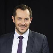 Nicolas Bay (RN): «Éric Dupond-Moretti est un militant d'extrême gauche»