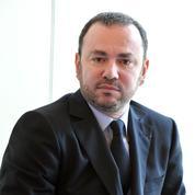 Christophe Lecourtier: «Les entreprises ont besoin d'un coup de pouce»