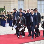 L'exil forcé pour les «mormons» de Macron