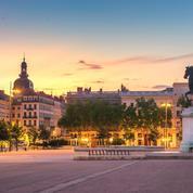 Lyon: le lycée des Chartreux est écœuré par son taux de mention au bac bien plus bas qu'en 2019
