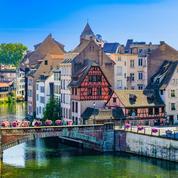 Découvrez les résultats du brevet de l'académie de Strasbourg
