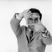 François Truffaut, rencontre d'un autre type sur France 5