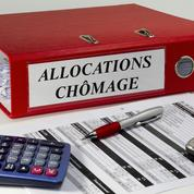 Comment utiliser l'allocation-chômage pour financer son projet