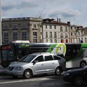 Agression d'un chauffeur de bus à Bayonne: «Le retour de la violence clanique»