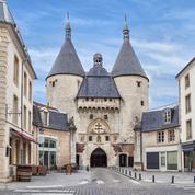 Découvrez les résultats au brevet 2020 de l'académie de Nancy-Metz