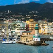 Découvrez les résultats du brevet 2020 dans l'académie de Corse