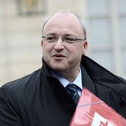 Vers une réélection de Damien Castelain à la Métropole européenne de Lille