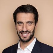 Tony Estanguet: «Les Jeux de Paris 2024 participeront à la relance de la France»