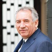 François Bayrou pourrait devenir haut-commissaire au Plan
