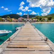 Découvrez les résultats de l'académie de la Martinique au brevet 2020