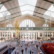 Gare du Nord: la mairie de Paris toujours en guerre