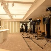 Exclusif: en immersion avec les (télé)vendeurs de Cartier