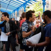 «Ma flemme a fini par payer»: ces lycéens qui s'étonnent de leurs bonnes notes au bac