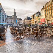 Découvrez les résultats du brevet 2020 de l'académie de Lille