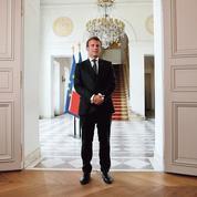 2022: comment Macron a placé ses hommes de confiance dans tous les ministères clés