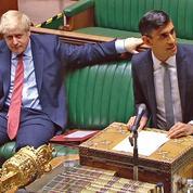 Au Royaume-Uni, un nouveau plan d'aide ciblé sur le chômage des jeunes