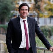Sébastien Soriano: «La régulation de la distribution de la presse débute aujourd'hui»