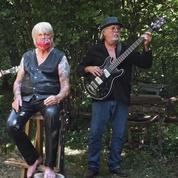 Corona song ,la nouvelle chanson de Renaud plus embarrassante que jamais