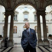 «Marc Fumaroli incarnait l'insoumission à l'utopie culturelle héritée de mai 1968»