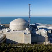 La Cour des comptes demande des gages au nucléaire français
