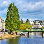 Découvrez les résultats du brevet dans l'académie de Nantes