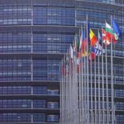 Quinze ans après le Non au référendum de 2005, quel doit être l'avenir de l'Europe?