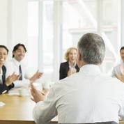 Les salariés entrent en force dans les conseils d'administration