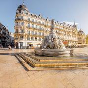 Découvrez les résultats du brevet dans l'académie de Montpellier