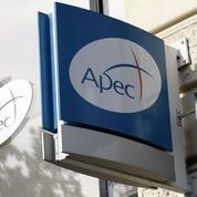 L'Apec se prépare à accompagner les cadres dans un marché de l'emploi chahuté