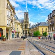 Découvrez les résultats du brevet dans l'académie de Reims