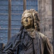 Bach chanté par Anna Prohaska, une lumière dans l'obscurité