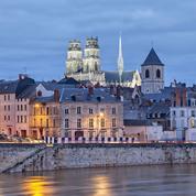 Découvrez les résultats du brevet dans l'académie d'Orléans-Tours