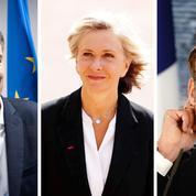 Le PS tout sourire, Pécresse, Macron en 2040... Les indiscrétions du Figaro Magazine