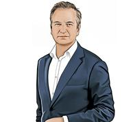 L'éditorial du Figaro Magazine: «De droite, vraiment?»