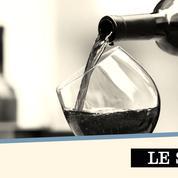 Quand le vin belge s'anoblit