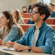 Et si, une fois diplômés, les étudiants remboursaient leurs frais de scolarité?